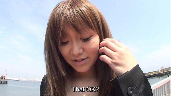 หนังxญี่ปุ่น ดาราหนุ่มหื่นจัด จัดเสียวแฟน