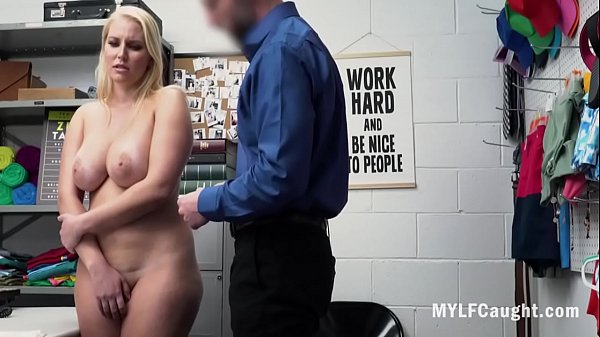 The Most Horrible Thing That Can Happen Is Getting Fucked By Cop- Vanessa Cage