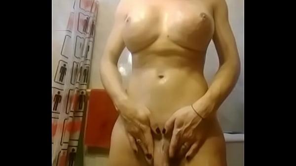 Paginas web chicos porno gay españa Escotes Tetas Grandes Adolestentes Desnudos Porno Gay