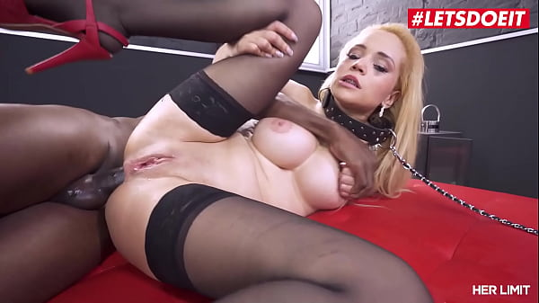 LETSDOEIT - #Canela Skin #Francys Belle #Veronica Leal - Latina Rough Sex And Ass Fucking Collection!