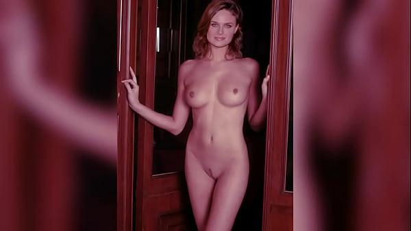 Has emily deschanel done a nude hot porno