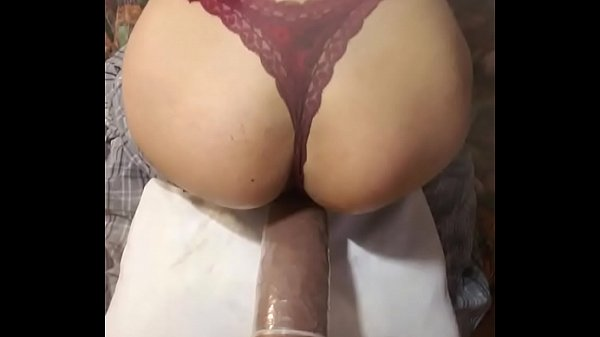Comment What you think Pov doggystyle bbc dildo