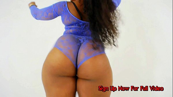 Christina Fox, Lady Free XXL, Sheza Druq & 10 B...