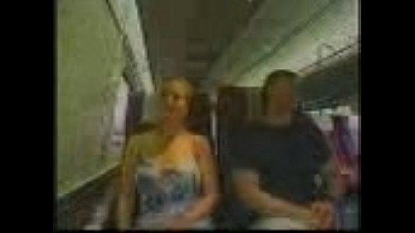 U S Metro