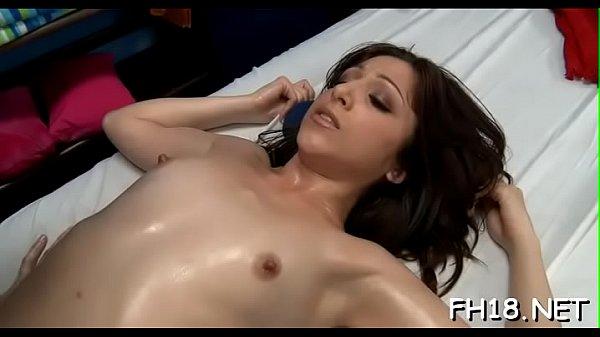 Free massage sex movies Thumb
