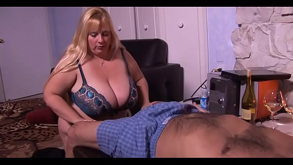 Fat Wife Sexually Pleasuring Her Husband After ...