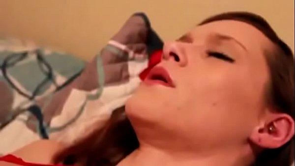 Cherry Nipple Torture with top Utah Call girl Eisley Valentine
