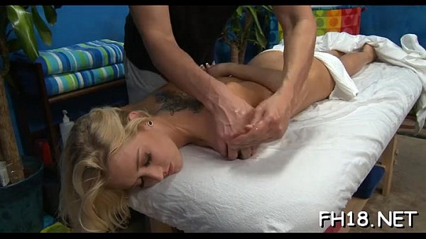 Massage sex sites