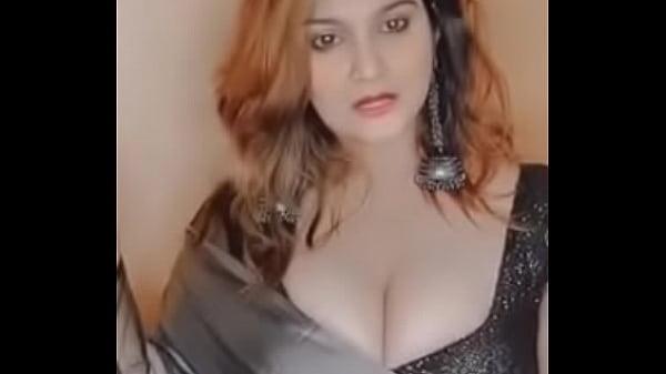 Porr Med Mogna Kvinnor