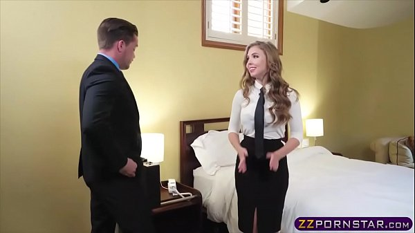 Sex hostess Stewardess tubes