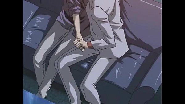 Haru Wo Daiteita OVA 1