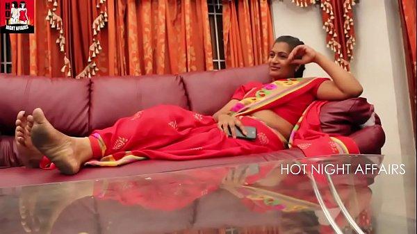indian aunty desi threesome bgrade  thumbnail