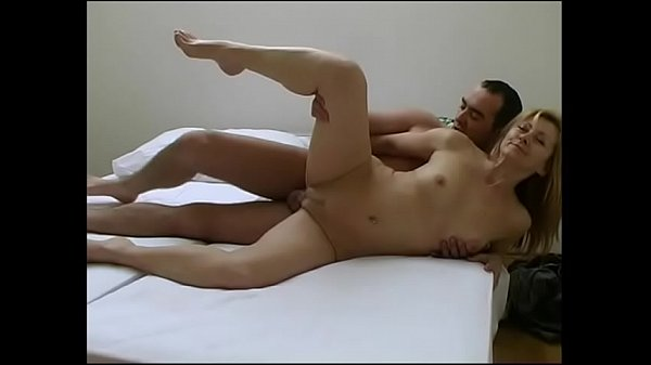 Mature women hunting for young cocks Vol. 37