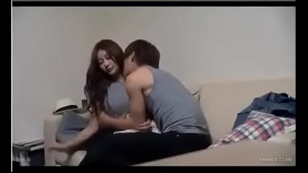 Japan Couple Porn