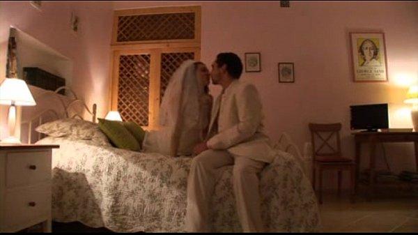 xhamster.com 4890006 french honeymonn sextape (1) Thumb
