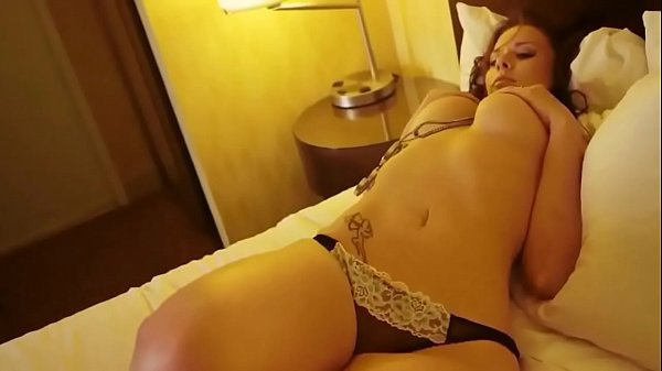 Autotune you specialist sexy off to teet striptease valuable information All