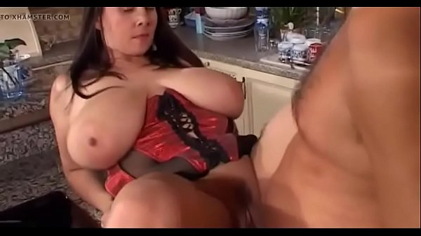 Huge Boobs Woman Loves Sex sexygirlsoncameras.com