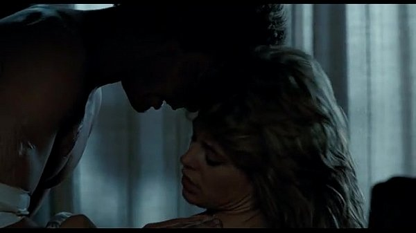 Linda Hamilton - The Terminator HD Thumb