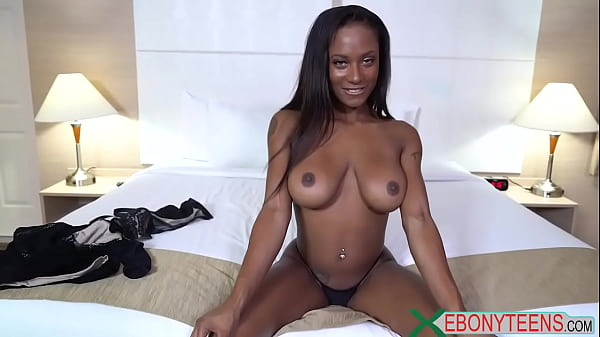 Sarai Minx Unknown Secrets of Her Sexual Power