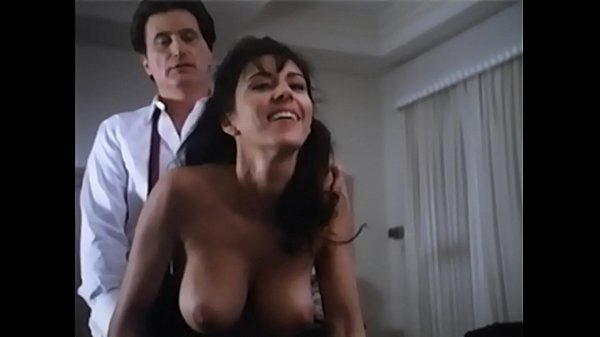Rochelle Swanson - Illicit Dreams (Unrated) Thumb