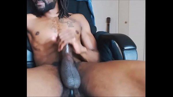 Negro españa gay porno Big Dick Bigcock Black Gay Monster Xvideos Com