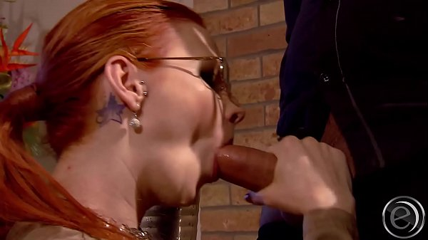 Tara White - get a job as secretary with little...