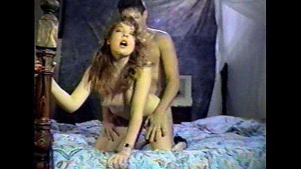 LBO - Mr Peeper Amatuer Home Videos Vol68 - scene 1 - extract 3 Thumb