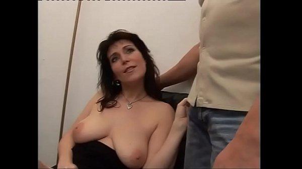 Loving beautiful chicks with nice tits Vol. 13