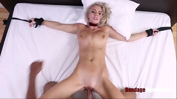 Maybe I could use some BDSM to spice up my life- Molly Mae
