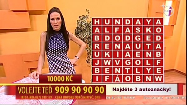 Stil-TV 120411 Sexy-Vyhra-QuizShow