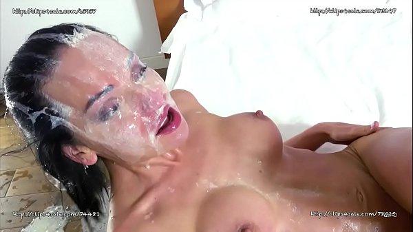 Nataly Gold - Doll Slut Dignity Destroy
