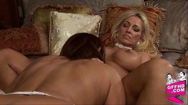 Lesbian encouters 1116