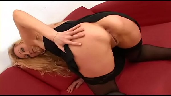Image Anal Milf in Love