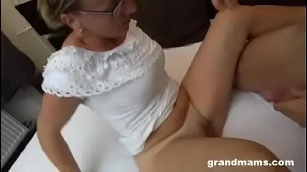 Hot beautiful and sexy mature