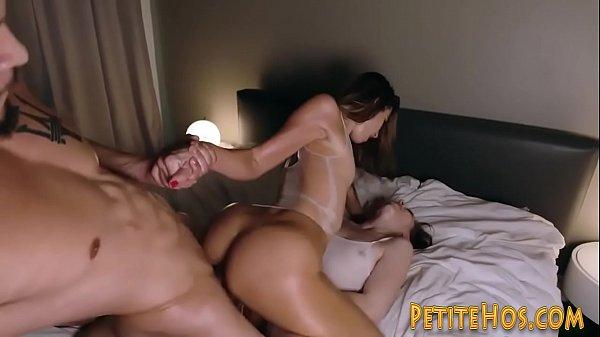 Www Sexe Video