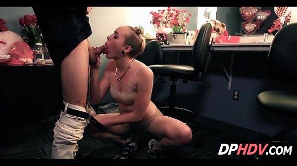 Miley cyrus sex pics Miley Cyrus Sex Tape 1 002 Xvideos Com
