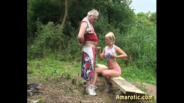 xhamster.com 5787988 old man young girl