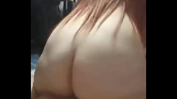 sexy dame i åkrehamn ønsker å knulle gift mann