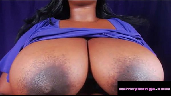 Bbw Big Tits Hard