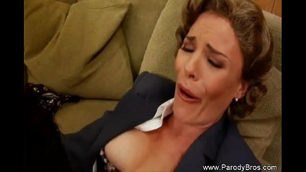 Beverly Hillbillies Parody Fun Sex Thumb