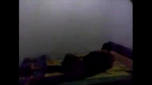 Video  indonesia- skandal pns banten  thumbnail