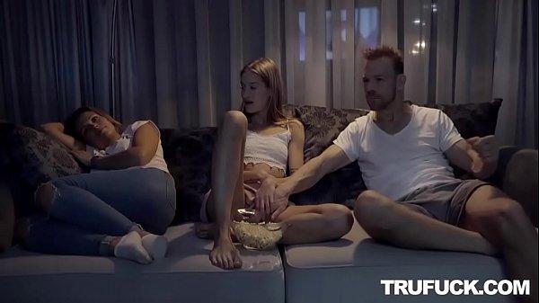 Family Fucks Tiffany Tatum Thumb