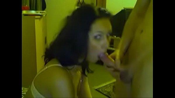 your wife suck my dick