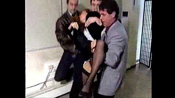 Valy Verdi - Vengeance 1994