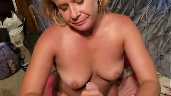 Best Mom and Son Blowjobs Thumb