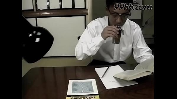 Japan xxx teacher vol.1
