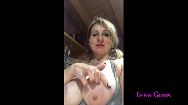 Enjoy the real blowjob from the queen of amateu...