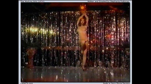 Dancer erotic free photos sample possible