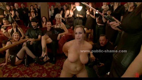hot nude texas girl