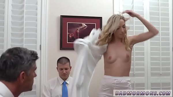 Huge Dildo Anal Riding Solo